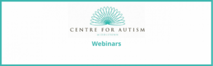 MIDDLETOWN CENTRE FOR AUTISM-TRAINING FOR PARENTS REMINDER